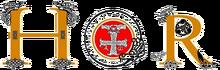 Second symposium ufologique en Haute vallée de l'Aude : OVNI-Languedoc sera présente en 2020.