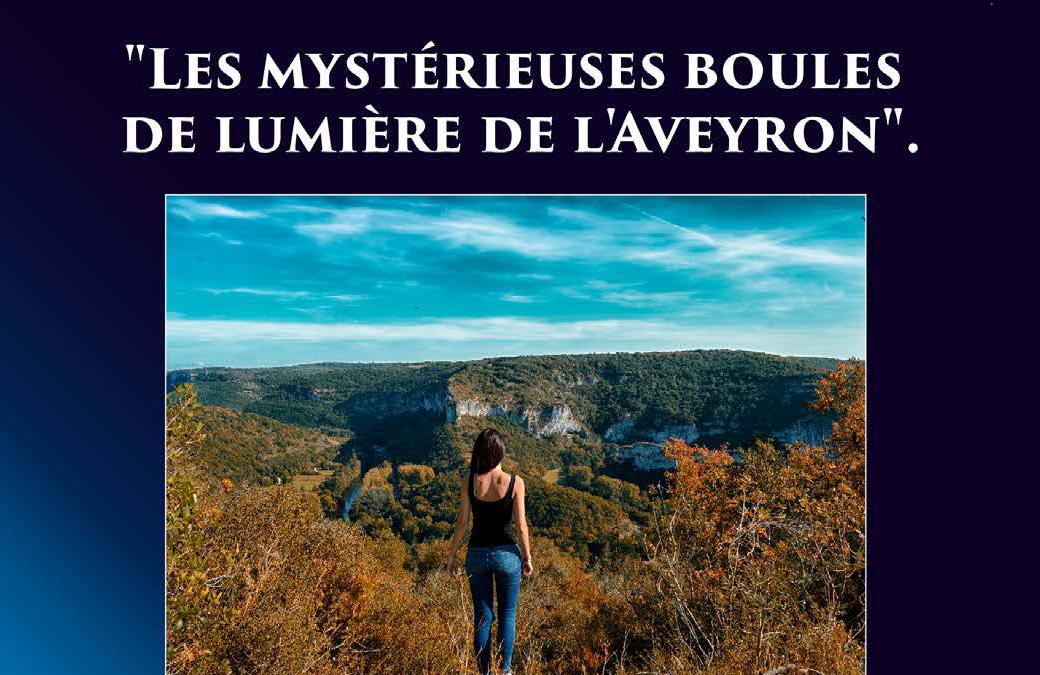 Mystère en Aveyron