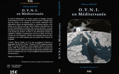 O.V.N.I. en Méditerranée